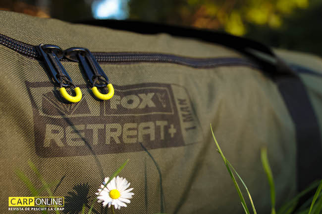 Fox_Retreat_1_Man_1
