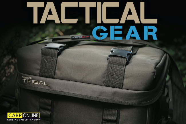 Shimano_Tactical_Gear_1